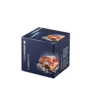 barilotto_formaggio semistagionato_casa madaio