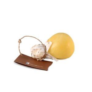 manteca_formaggio semistagionato_casa madaio