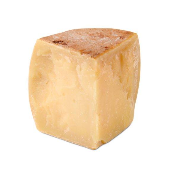 mastorazio_formaggio stagionato_casa madaio