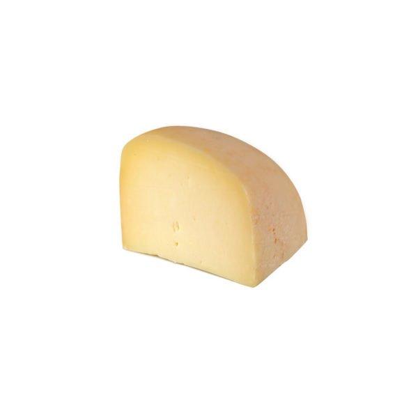paglierino_formaggio semistagionato_casa madaio