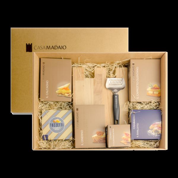 profumi cilentani_scatole premium_casa madaio