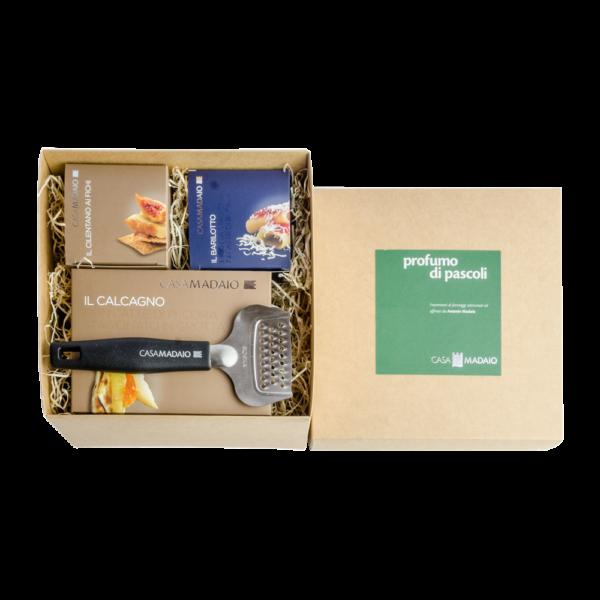 profumi di pascoli_scatole premium_casa madaio