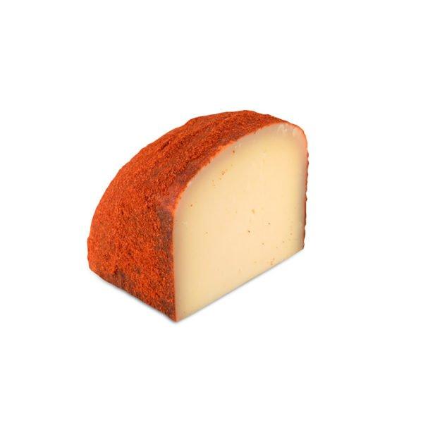rosso_formaggio stagionato_casa madaio