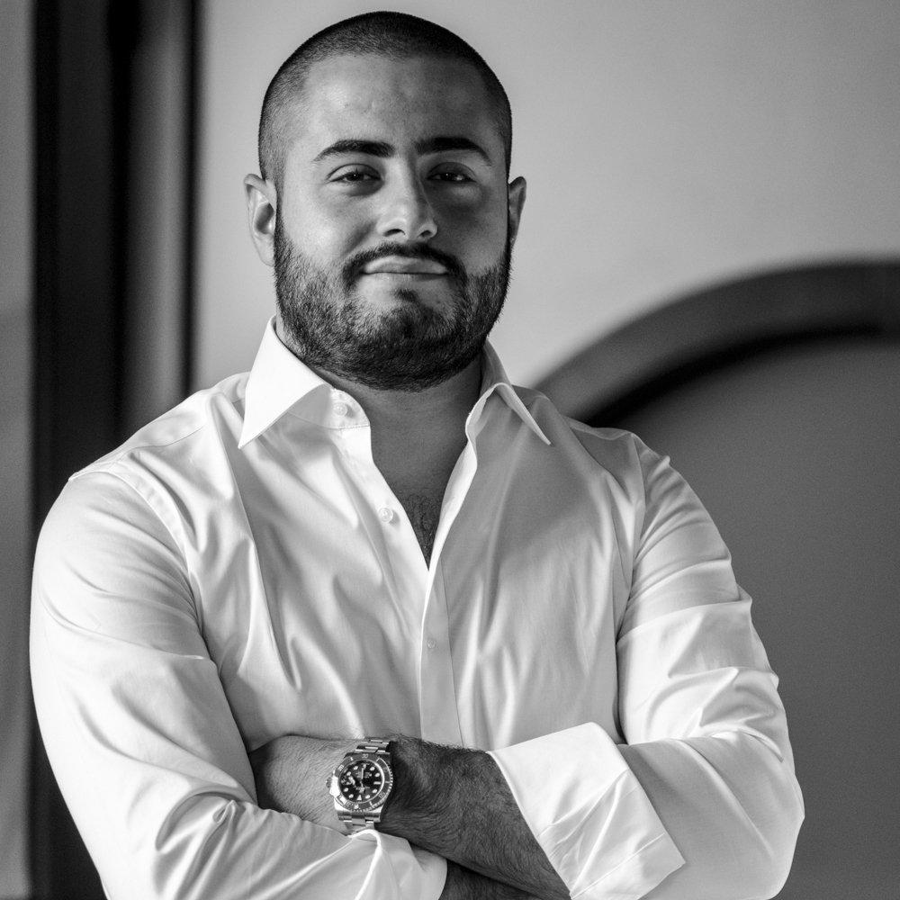 Davide Madaio